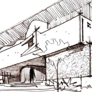 Barrier-arhitect1